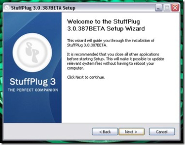 Stuff_Plug