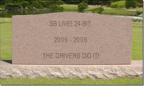drivers_hell
