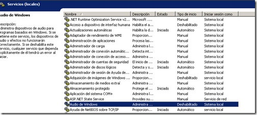 windows-2003-activar-sonido-1