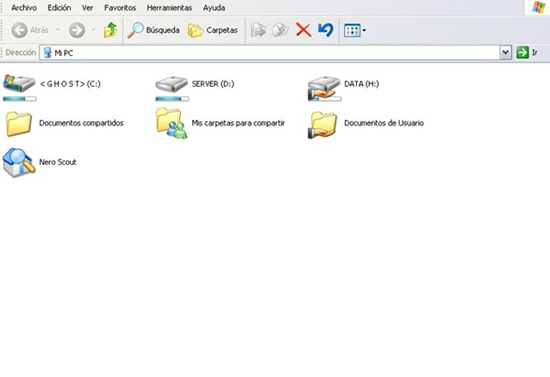 Iconos_HD_Vista_en_XP