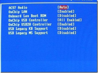 audio-setup-bios-auto