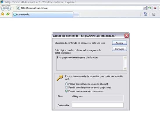Asesor_de_contenido_2