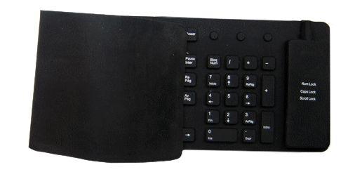 teclado-goma