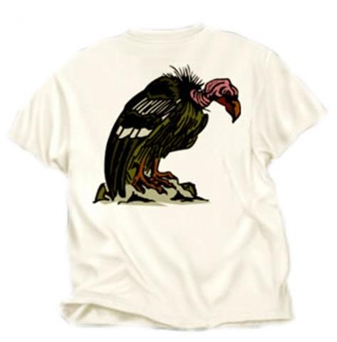 vulture_tshirt