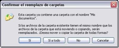 No_a_todo