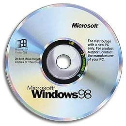 win98_cd_holo